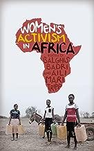 Best women's activism in africa Reviews