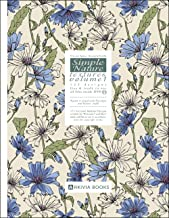 Simple Nature Textures Vol 1 w/ DVD
