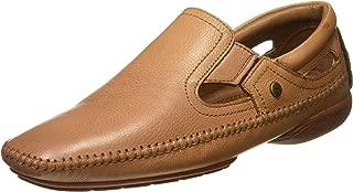 Hush Puppies Men's Cash Formal Shoes