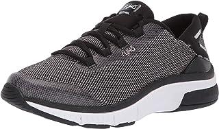 Ryka Women's Rythma Walking Shoe