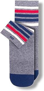 Pair of Thieves Men's Cushion Ankle Socks