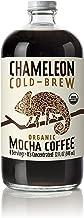 chameleon cold brew mocha concentrate