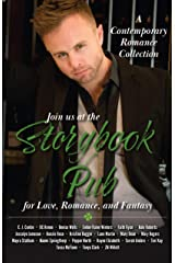 Storybook Pub: A Contemporary Romance Collection Kindle Edition