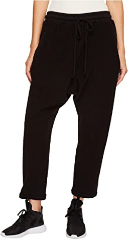 Free People - Sonny Jogger