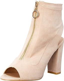 BILLINI Women's Brodie Shoes