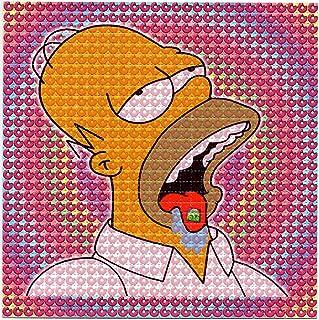 CODE M5 Trippy art DMT art,Psychedelic art,Mushroom art,Trip,Acid,Ayahuasca Art,Hallucinogenic art,Dictionary page art,Prints,posters