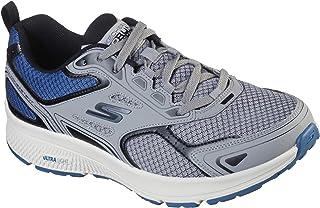حذاء رياضي رجالي للجري والمشي من Skechers Go Run Consistent Vesitge-Performance