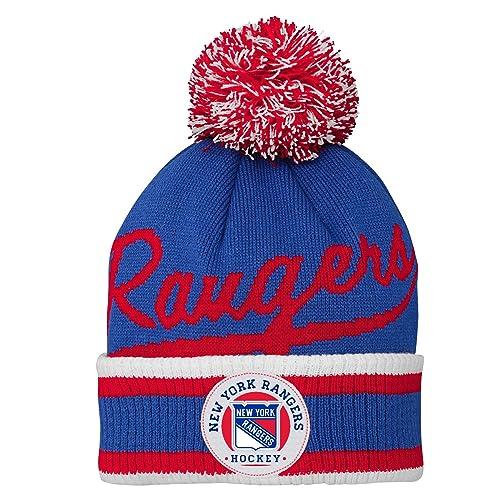 10ddc83df Rangers Hats: Amazon.com