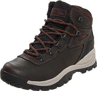 Amazon.com   25 to  50 - Hiking Boots   Hiking   Trekking  Clothing ... 78e7ed93f