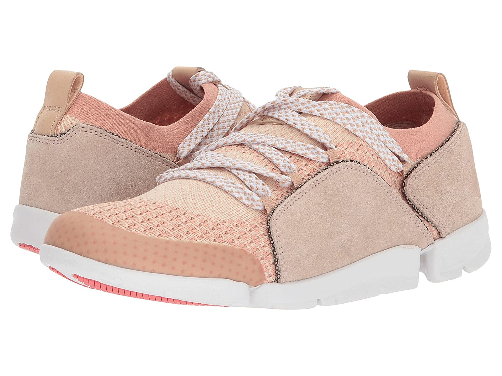 Clarks Tri AmeliaCheap and distinctive eye-catching shoes