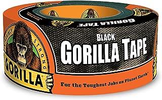 Best gorilla tape widths Reviews
