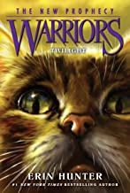 Warriors: The New Prophecy #5: Twilight PDF