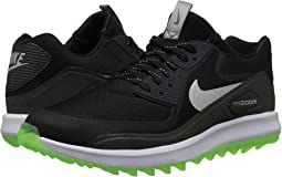 Nike Golf - Zoom 90 IT NGC