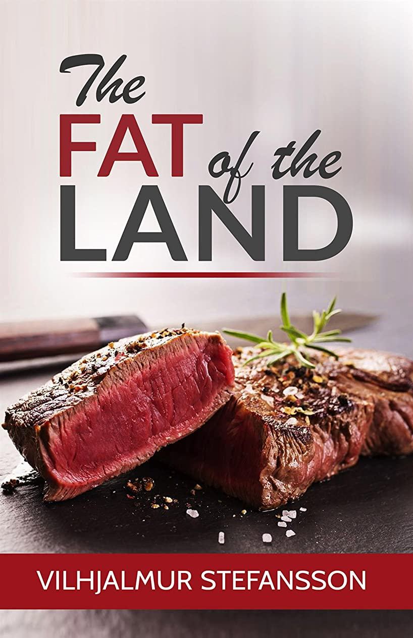 不安定憎しみ手紙を書くThe Fat of the Land (English Edition)