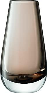 Best cased glass vase Reviews
