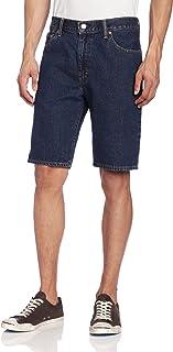 Levi's Men's 505 Regular Fit Short