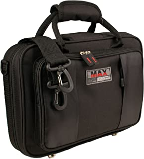Protec Oboe MAX Case (Black), Model MX315