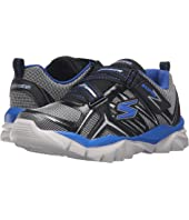 SKECHERS KIDS - Electronz (Little Kid/Big Kid)