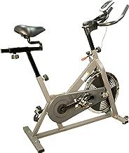 Weslo Line 600 Vélo de biking