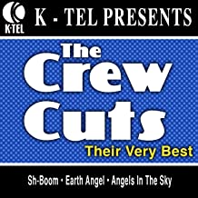 Best the crew cuts angels in the sky Reviews