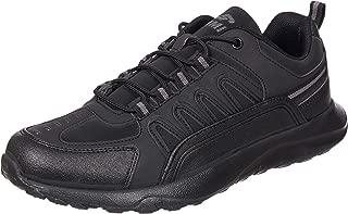 JUMP 24010 Erkek Yol Koşu Ayakkabısı