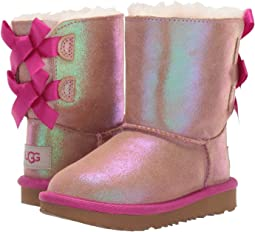 3f2f72b5610 Girls UGG Kids Boots + FREE SHIPPING | Shoes | Zappos.com