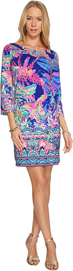 Lilly Pulitzer - Bay Dress