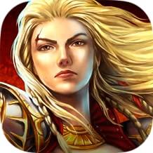 Best kingdom wars online Reviews
