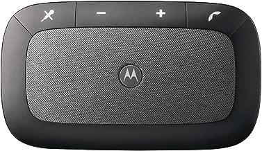 Motorola Sonic Rider Bluetooth Car Kit