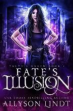 Fate's Illusion (Truth's Harem Book 1) (English Edition)