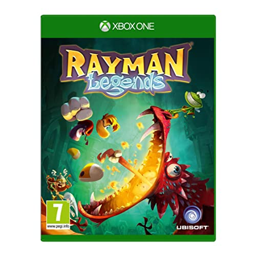 Best 2 player xbox one games
