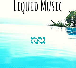 liquid oasis