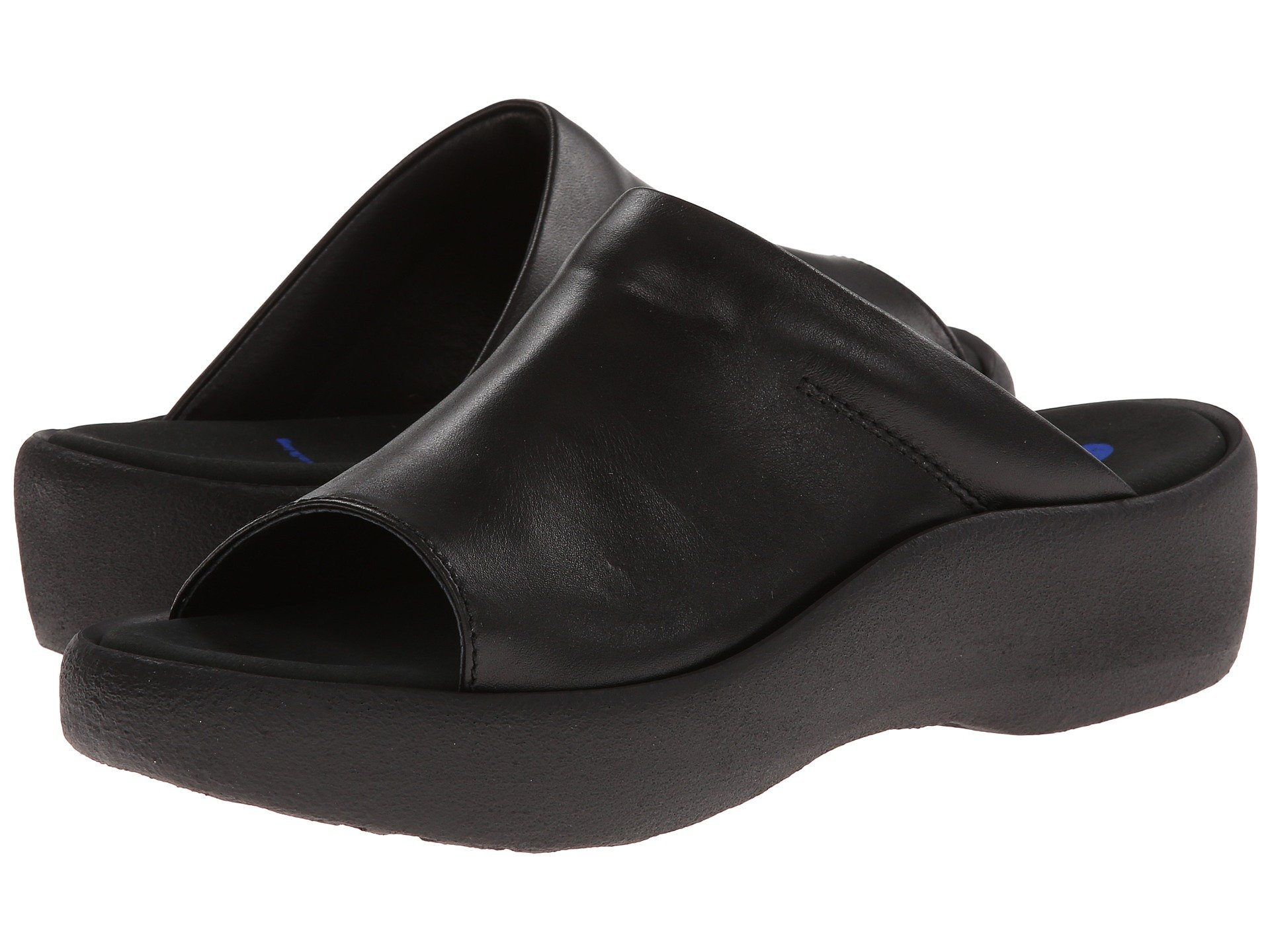 803d26420ce Women s Wolky Shoes + FREE SHIPPING
