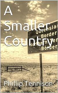 A Smaller Country