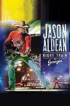 Night Train to Georgia