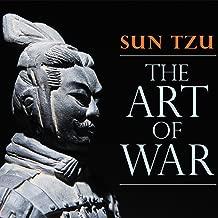 sun tzu art of war audiobook