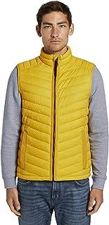 TOM TAILOR Men's Light Weight Jacket