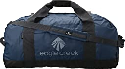 Eagle Creek - No Matter What Flashpoint Duffel L