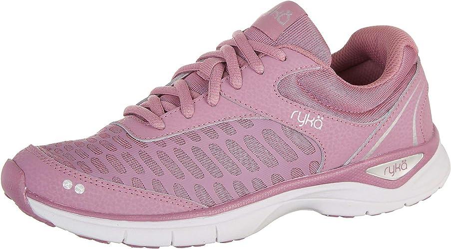 Ryka femmes Rae Running chaussures 7.5 Mauve