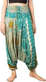 Best tribal pattern pants Reviews