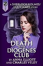 Best diogenes club sherlock Reviews
