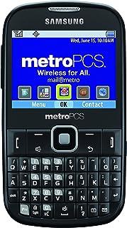 Samsung Freeform III Prepaid Phone (MetroPCS)