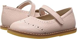 Elephantito - Martina Flats (Toddler)