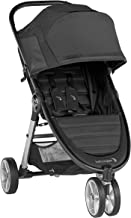 Best baby jogger city select stroller weight Reviews
