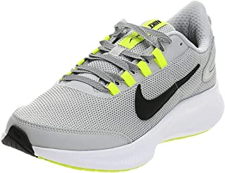 Nike Runallday 2, Men's Road Running Shoes