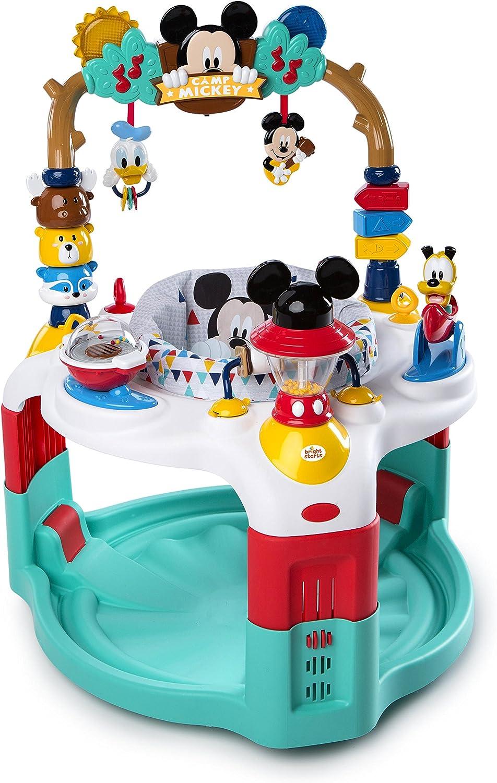 Todo en alta calidad y bajo precio. Disney Disney Disney DIS10184 - Alfombras de juego y gimnasios  nuevo sádico