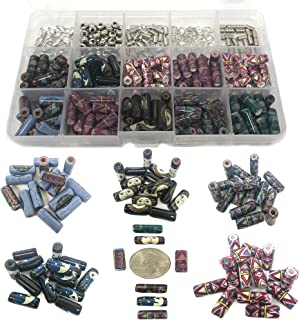 Best simply beads kits Reviews