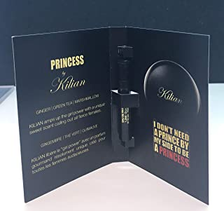 Kilian I Don't Need A Princess By My Side To Be Princess EDP Sample Spray - 0.04 oz