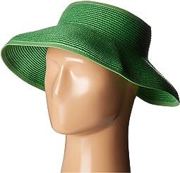 3e3c9affd75 UBV002 Sun Hat Visor. Like 2. San Diego Hat Company. UBV002 Sun Hat Visor
