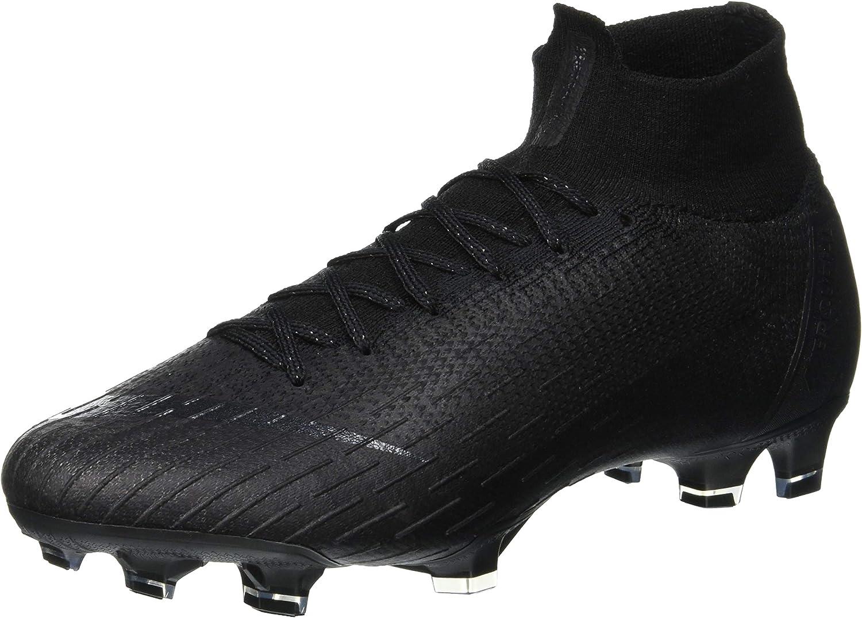 Nike Unisex-Erwachsene Superfly 6 Elite Fg Sneakers B07CZ6FDXY B07CZ6FDXY B07CZ6FDXY  fb6753